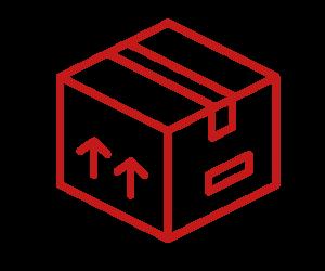 caja_inmobiliarios