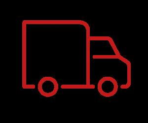 camion_logisticos